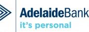 AB pms 540 itspersonal logo
