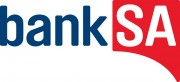 BankSA logo MASTER web