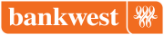 Bankwest Logo AA Compliant for web 131017