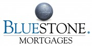 BluestoneLogo Mortgages RGB FINAL