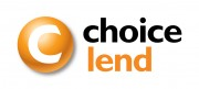 Choice Lend Logo Vertical RGB